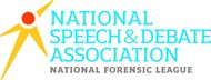 National Speech and debate Top 100 Schools