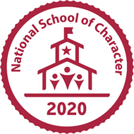 Hilldale and Valley View Elementary named 2020 National Schools of Character.