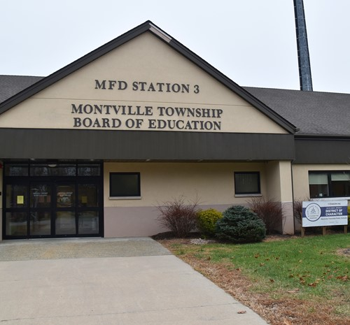Substitute Teachers Encouraged to Apply To Montville Township Public Schools