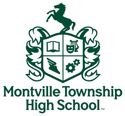 Montville Township High School will hold a drive-thru graduation ceremony for the Class of 2020 on Tuesday, June 23, 2020.