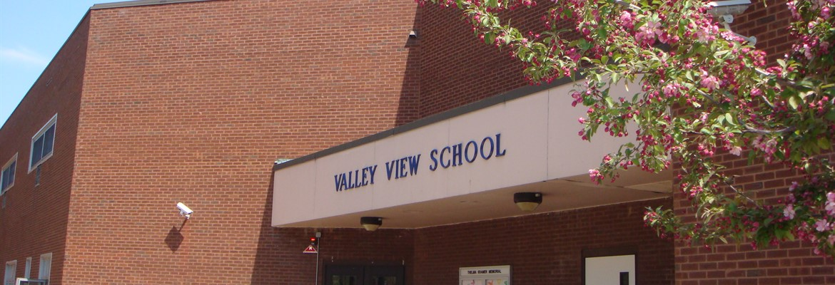 Valley View Elementary School