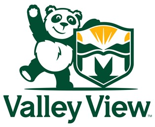 Valley View Elementary School is a 2020 National School of Character