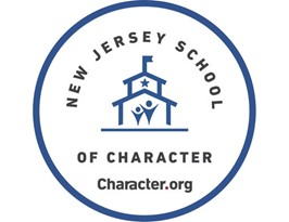 New Jersey School of Character